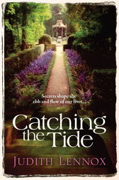 Catching the Tide by Judith Lennox