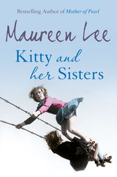 Kitty and Her Sisters by Maureen Lee