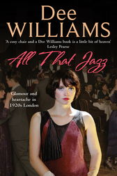 All That Jazz by Dee Williams