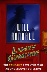 Limey Gumshoe by Will Randall