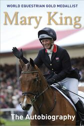 Mary King: The Autobiography by Mary King