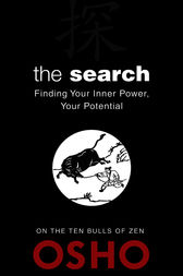 The Search by Osho; Osho International Foundation