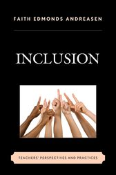 Inclusion: Teachers' Perspectives and Practices