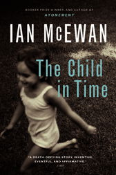 kates disappearance by ian mc ewan essay Ian explains his inspiration in an essay he wrote for the the guardian's kate kellaway believes this to be the best ian mcewan on the children act - books.