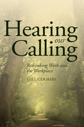 Hearing Our Calling by Gill Coombs