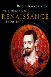 an analysis of the european renaissance as the period of european history C1350-1550 period of european history that followed the middle ages the middle ages was a time of little progress the renaissance, however, was a time of great achievements in art, learning, and literature.