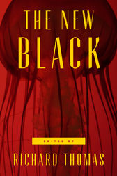 The New Black by Richard Thomas