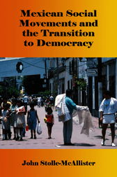 """the transition to democracy It was one of the darkest periods in latin american history from 1976-1983, a brutal military junta ruled argentina in what was called """"the dirty war,"""" when some 10,000 persons were """"disappeared"""" and human rights abuses were rampant many of the disappeared were believed to have been abducted by agents of the argentine."""