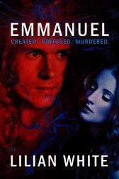 Emmanuel by Lilian White