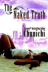 The naked truth by chunichi — photo 2