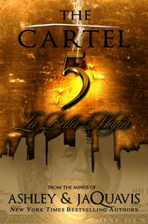 The cartel 5 ebook by ashley jaquavis 9781622862320 the cartel 5 by ashley jaquavis buy this ebook fandeluxe Image collections