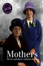 Mothers by Cath Tate