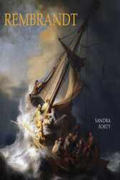 Rembrandt by Sandra Forty