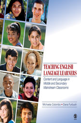 Teaching English Language Learners: 43 Strategies for Successful K-8 Classrooms