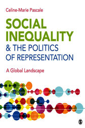 Social Inequality & The Politics of Representation by Celine-Marie Pascale