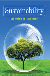 Sustainability by Scott T. Young