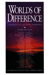 Worlds of Difference by Eleanor Palo Stoller