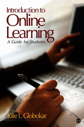 Introduction to Online Learning by Julie L. Globokar