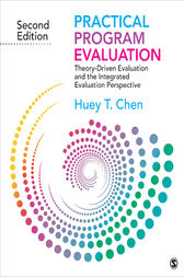 Practical Program Evaluation by Huey T. (Tsyh) Chen