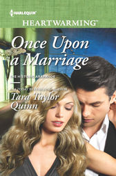 Once Upon a Marriage by Tara Taylor Quinn