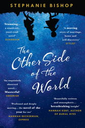 The Other Side of the World by Stephanie Bishop