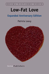 Low-Fat Love by Patricia Leavy