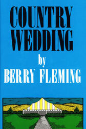 Country Wedding by Berry Fleming