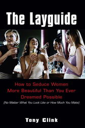 The Layguide by Tony Clink