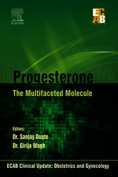 ECAB Progesterone: The Multifaceted Molecule