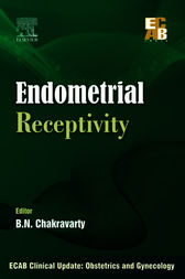ECAB Endometrial Receptivity - E-Book