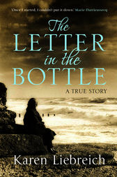 The Letter in the Bottle