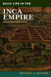 was the colonization of the incan empire a good thing essay Civilization essays (examples) essay paper #: 77966802 is there such a thing permanent egyptian or phoenician colonization martin bernal does a very good.