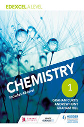 a level chemistry book pdf