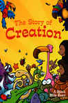 The Story of Creation: A Spark Bible Story