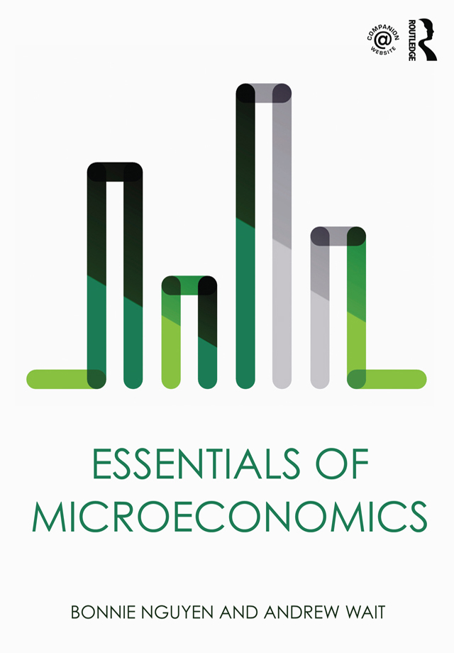 Download Ebook Essentials of Microeconomics by Bonnie Nguyen Pdf