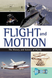 Flight and Motion by Dale Anderson