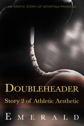 Double Header by Emerald