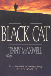 The Black Cat by Jenny Maxwell