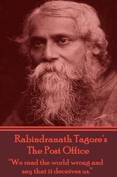 The Post Office by Rabindranath Tagore