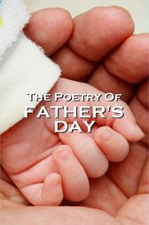 Father's Day Poetry by Thomas Campbell