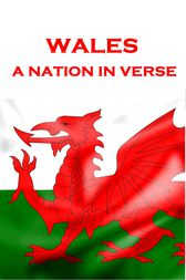 Wales, A Nation In Verse by Gerald Manley Hopkins