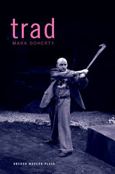 Trad by Mark Doherty