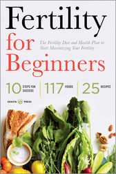 Fertility for Beginners by Shasta Press