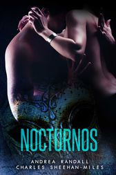 Nocturnos by Charles Sheehan-Miles