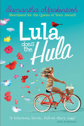 Lula Does the Hula by Samantha Mackintosh