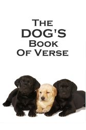 The Dog's Book Of Verse by Alexander Pope