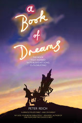 A Book of Dreams by Peter Reich