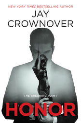 Honor by Jay Crownover