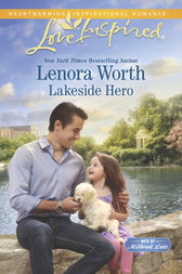 Lakeside Hero