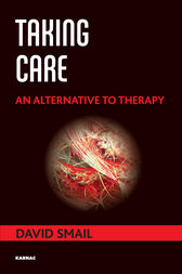 Taking Care by David Smail